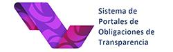 Sistema de Portales de Obligaciones de Transparencia
